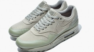 2月26日発売予定 NIKE AIR MAX 1 PATCH PACK
