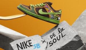 DE LA SOUL dunk 2015030301