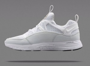 Huarache Light2015030702