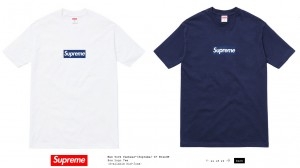 Supreme_2015030901