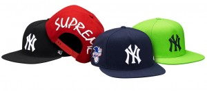 Supreme_2015030908