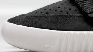 7月発売!? Adidas x YEEZY 750 BOOST BALCK