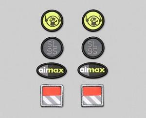 airmax95_2015032402
