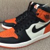 "リーク画像 Air Jordan 1 OG ""shattered backboard"""