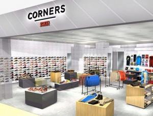 corners_okinawa