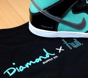 diamond_2015030701