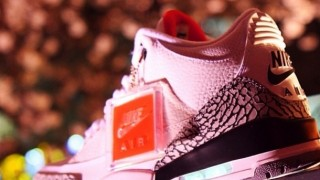 Nike Air Jordan 3  Retoro 88 OG