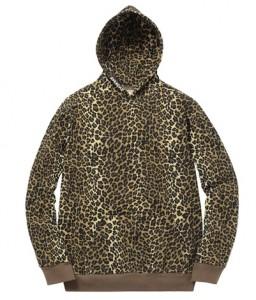 leopardhd0305