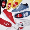 発売間近!? Supreme × NIKE SB GTS collection