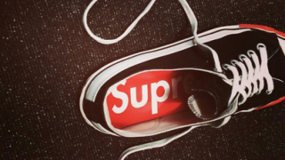 リーク画像 Supreme × UNDERCOVER ②
