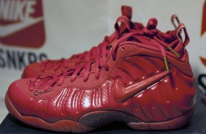 Air Foamposite Pro Gym Red_20150401