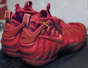 Air Foamposite Pro Gym Red_20150402