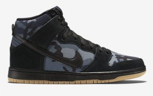 Nike-Dunk-High-Pro-SB-Mens-Shoe-305050_024_A_PREM