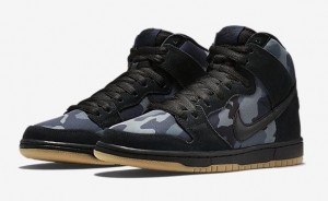Nike-Dunk-High-Pro-SB-Mens-Shoe-305050_024_E_PREM