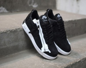 acronym-x-nike-lunar-force-1-sp-tz-1-570x450