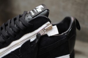 acronym-x-nike-lunar-force-1-sp-tz-3-570x380