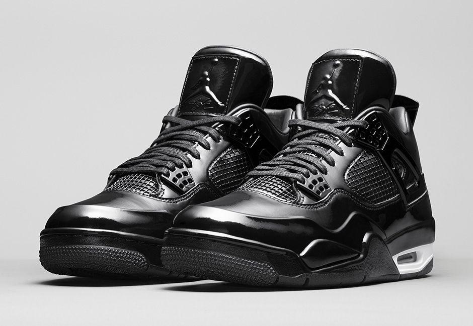 発売 Air Jordan 11Lab4 \