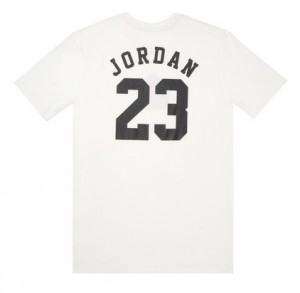 jordan1dsm_2015041402
