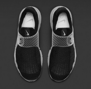 nikelab_fragument_2015040402