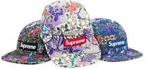 supreme_2015040908