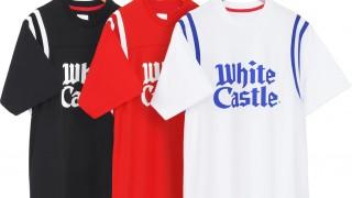 5月2日発売 Supreme 想定発売商品 White Castle 2015ss