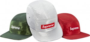 supreme_2015042905