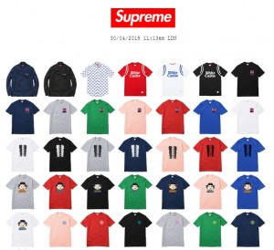 supreme_20150430