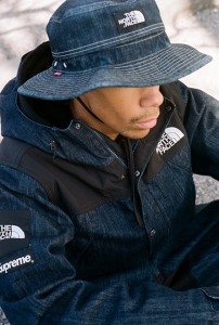supreme_northface_2015042001
