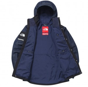 supreme_northface_2015042003