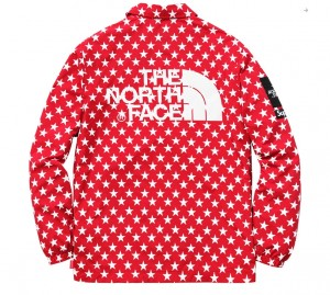 supreme_northface_2015042009