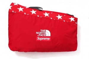 supreme_northface_2015042011