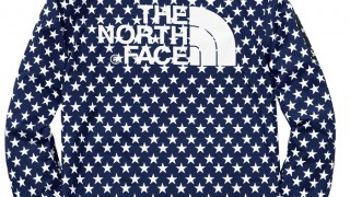 5月16日発売予定 Supreme × The North Face 2015ss