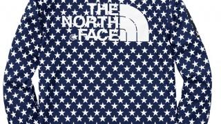 5月16日発売予定 Supreme × The North Face 2015ss