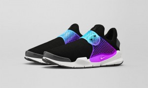 Nike-Sock-Dart-Grape-Preview-01-930x558