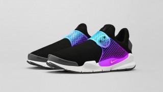 直リンク集 NikeLab 11月 近日大型リストックか!? 各種復活URL