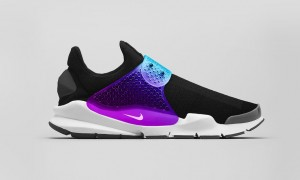 Nike-Sock-Dart-Grape-Preview-02-930x558