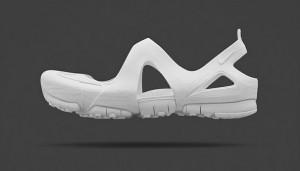 NikeLab Free Rift_2015050601