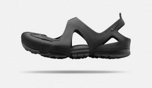 NikeLab Free Rift_2015050602