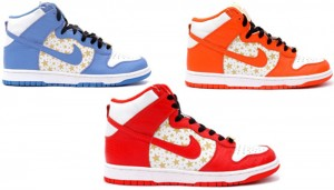 Supreme-x-Nike-SB-Dunk-Hi