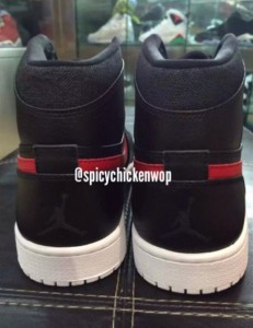 air-jordan-1-rare-air-black-red-05