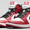 "5月30日発売 Nike Air Jordan 1 OG ""Chicago"""