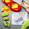 【直リンクあり】5月7日発売 NikeLab Free Rift(ナイキラボフリーリフト)