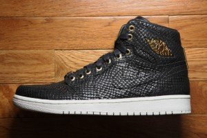 detailed-look-air-jordan-1-pinnacle-01