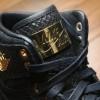 """【追記あり】直リンクあり 5月9日発売 Air Jordan 1 Retro High """"Pinnacle"""""""