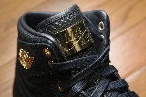 detailed-look-air-jordan-1-pinnacle-09