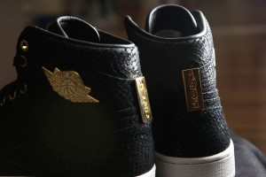 detailed-look-air-jordan-1-pinnacle-15