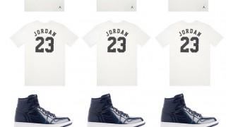 リストック!Air Jordan 1 Retro High OG DSML