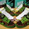 """到着!Nike Dunk Low Pro SB PRM """"De La Soul"""""""