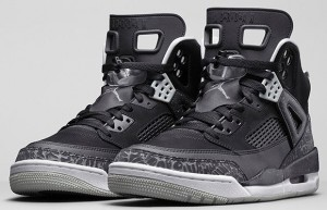 jordan-spizike-cool-grey-official-1