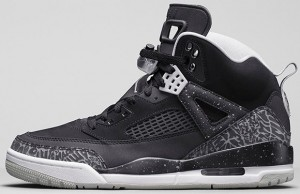 jordan-spizike-cool-grey-official